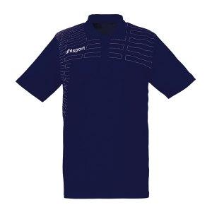 uhlsport-match-poloshirt-t-shirt-erwachsene-herren-men-blau-weiss-f03-1002114.jpg