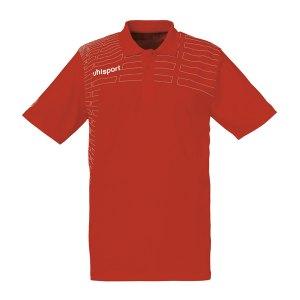uhlsport-match-poloshirt-t-shirt-erwachsene-herren-men-rot-weiss-f04-1002114.jpg