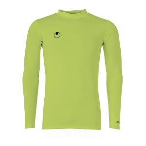uhlsport-baselayer-unterhemd-langarm-men-herren-erwachsene-gruen-f09-1003078.jpg