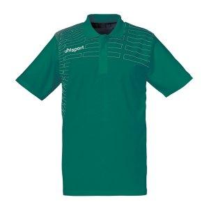 uhlsport-match-poloshirt-t-shirt-erwachsene-herren-men-gruen-weiss-f07-1002114.jpg