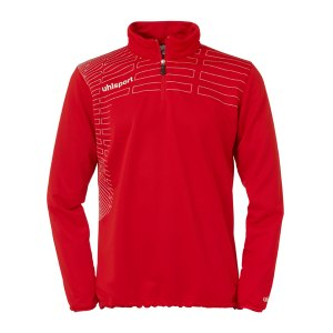 uhlsport-match-1-4-zip-top-herren-men-maenner-erwachsene-rot-weiss-f01-1002089.jpg