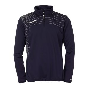 uhlsport-match-1-4-zip-top-herren-men-maenner-erwachsene-blau-weiss-f03-1002089.jpg