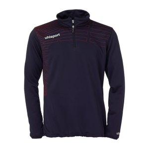 uhlsport-match-1-4-zip-top-herren-men-maenner-erwachsene-blau-rot-f05-1002089.jpg