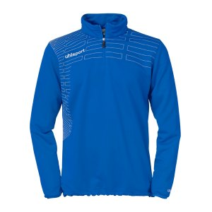 uhlsport-match-1-4-zip-top-herren-men-maenner-erwachsene-blau-weiss-f06-1002089.jpg