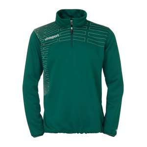uhlsport-match-1-4-zip-top-herren-men-maenner-erwachsene-gruen-weiss-f07-1002089.jpg