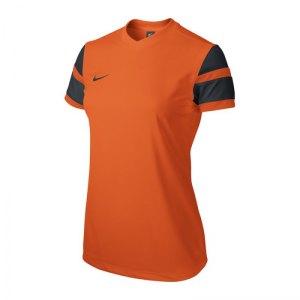 nike-trophy-2-trikot-kurzarm-jersey-frauen-damen-women-wmns-orange-f815-588505.jpg