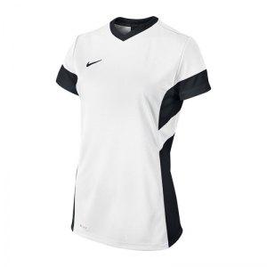 nike-academy-14-trainingsshirt-training-top-damen-frauen-women-wmns-weiss-f100-616604.jpg