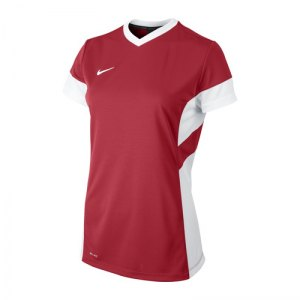 nike-academy-14-trainingsshirt-training-top-damen-frauen-women-wmns-rot-f657-616604.jpg
