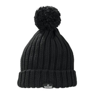 spalding-bobble-beanie-wollmuetze-kappe-winter-f01-schwarz-3008780.jpg