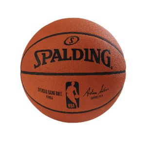 spalding-nba-gameball-basketball-spielball-3001510010317-indoor-baelle.jpg