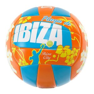 spalding-ibiza-beach-volleyball-strandvolleyball-orange-blau-weiss-gelb-3001598011301.jpg