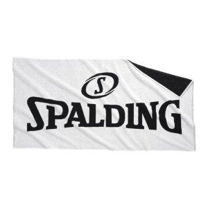 spalding-badetuch-handtuch-f01-weiss-schwarz-3009808.jpg