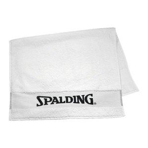 spalding-handtuch-badetuch-f01-weiss-schwarz-3009809.jpg