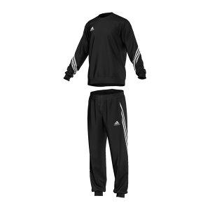 adidas-sereno-14-trainingsanzug-anzug-anzuege-erwachsene-herren-men-schwarz-weiss-f81929.jpg