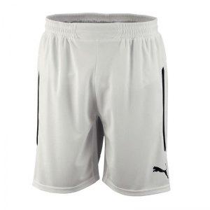 puma-statement-shorts-hose-kurz-matchshort-herrenshort-innenslip-innenhose-teamwear-men-herren-maenner-weiss-f04-701911.jpg