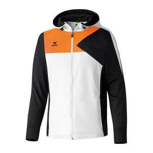 erima-premium-one-trainingsjacke-kapuzenjacke-jacke-men-herren-erwachsene-weiss-schwarz-orange-107432.jpg