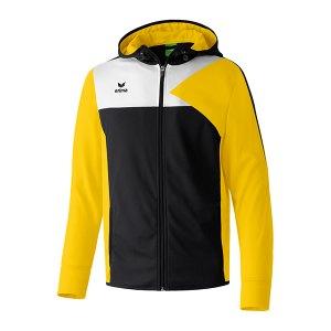 erima-premium-one-trainingsjacke-kapuzenjacke-jacke-men-herren-erwachsene-schwarz-gelb-weiss-107433.jpg