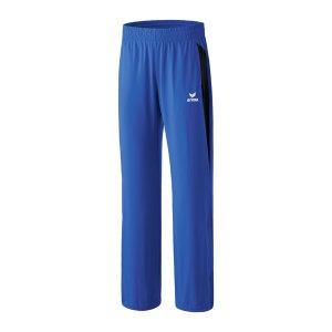 erima-premium-one-praesentationshose-anzughose-hose-lang-women-frauen-wmns-blau-schwarz-110441.jpg