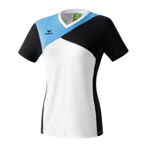 erima-premium-one-t-shirt-kurzarmshirt-women-frauen-wmns-weiss-schwarz-blau-108443.jpg