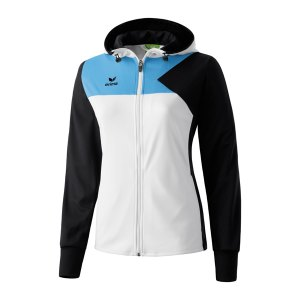 erima-premium-one-trainingsjacke-jacke-mit-kapuze-polyesterjacke-women-frauen-wmns-weiss-107450.jpg