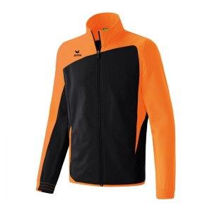 erima-club-1900-polyesterjacke-trainingsjacke-teamwear-vereine-kids-kinder-schwarz-orange-102406.jpg