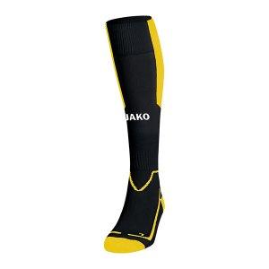 jako-juve-stutzenstrumpf-nozzle-football-sock-f03-schwarz-gelb-3866.png