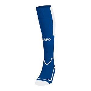 jako-juve-stutzenstrumpf-nozzle-football-sock-f04-blau-weiss-3866.jpg