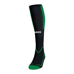 jako-juve-stutzenstrumpf-nozzle-football-sock-f06-schwarz-gruen-3866.png