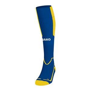 jako-juve-stutzenstrumpf-nozzle-football-sock-f43-blau-gelb-3866.jpg