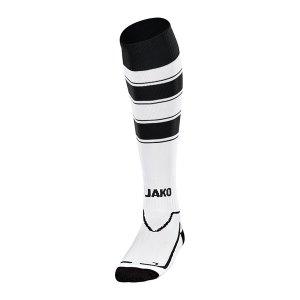 jako-celtic-stutzenstrumpf-nozzle-football-sock-f00-weiss-schwarz-3868.jpg