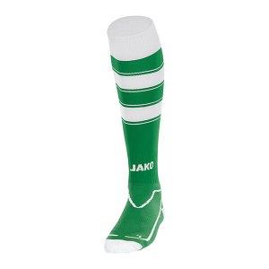 jako-celtic-stutzenstrumpf-nozzle-football-sock-f60-gruen-weiss-3868.png