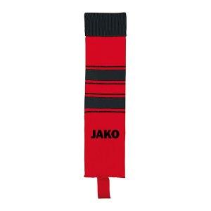 jako-celtic-stegstutzen-strumpf-nozzle-football-sock-f01-rot-schwarz-3468.png