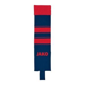 jako-celtic-stegstutzen-strumpf-nozzle-football-sock-f09-blau-rot-3468.jpg