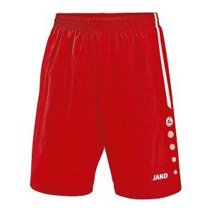 jako-turin-sporthose-short-ohne-innenslip-football-f01-rot-weiss-4462.jpg
