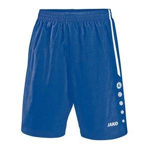jako-turin-sporthose-short-ohne-innenslip-football-f04-blau-weiss4462.jpg