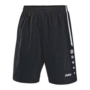 jako-turin-sporthose-short-ohne-innenslip-football-f08-schwarz-weiss-4462.jpg