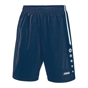 jako-turin-sporthose-short-ohne-innenslip-football-f09-blau-marine-weiss-4462.jpg