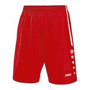 jako-florenz-sporthose-short-mit-innenslip-football-f01-rot-weiss-4463.jpg