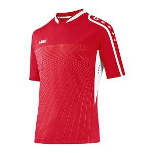jako-performance-trikot-jersey-shirt-kurzarm-short-sleeve-f01-rot-weiss-4297.jpg