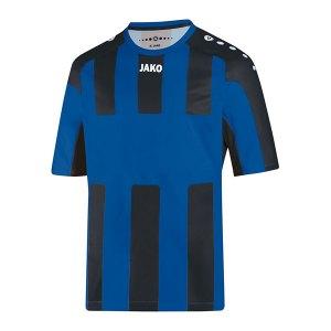 jako-milan-trikot-jersey-shirt-kurzarm-short-sleeve-f04-blau-schwarz-4243.jpg