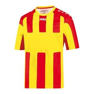 jako-milan-trikot-jersey-shirt-kurzarm-short-sleeve-f17-gelb-rot-4243.jpg