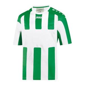 jako-milan-trikot-jersey-shirt-kurzarm-short-sleeve-f60-weiss-gruen-4243.jpg