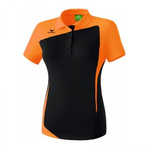 erima-club-1900-poloshirt-kurzarmshirt-Damen-teamsportbedarf-vereinsausstattung-schwarz-orange-111410.jpg
