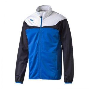 puma-esito-3-polyesterjacke-jacke-jacket-tricot-trikotjacke-maenner-herren-man-trainingskleidung-teamwear-mannschaftskleidung-blau-weiss-f02-653973.jpg