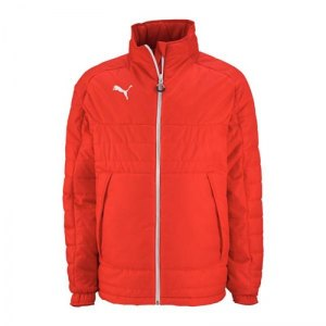 puma-esito-3-stadium-jacket-jacke-stadionjacke-men-herren-erwachsene-teamsport-rot-f01-653978.png