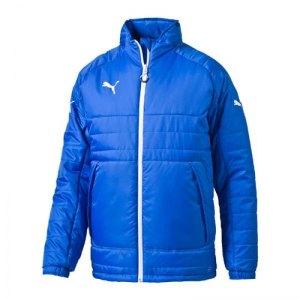 puma-esito-3-stadium-jacket-jacke-stadionjacke-men-herren-erwachsene-teamsport-blau-f02-653978.jpg