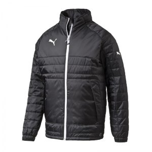 puma-esito-3-stadium-jacket-jacke-stadionjacke-men-herren-erwachsene-teamsport-schwarz-f03-653978.jpg