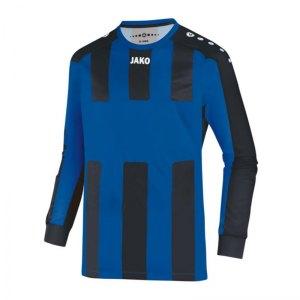 jako-milan-trikot-langarm-langarmtrikot-jersey-herrentrikot-teamsport-men-herren-maenner-blau-schwarz-f04-4343.jpg