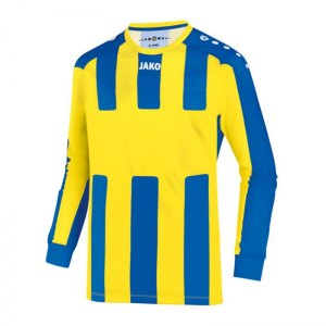 jako-milan-trikot-langarm-langarmtrikot-jersey-herrentrikot-teamsport-men-herren-maenner-gelb-blau-f43-4343.jpg