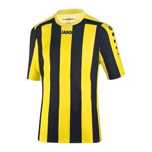 jako-inter-trikot-jersey-shirt-kurzarm-short-sleeve-f03-gelb-schwarz-4262.jpg